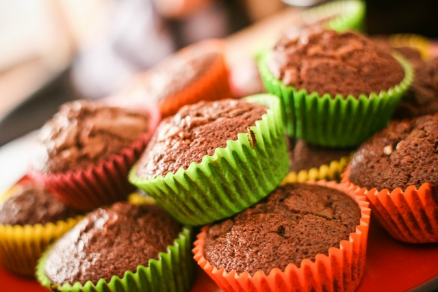Starting a Baking Business from Home? Here's What You Must Know Before Starting up!