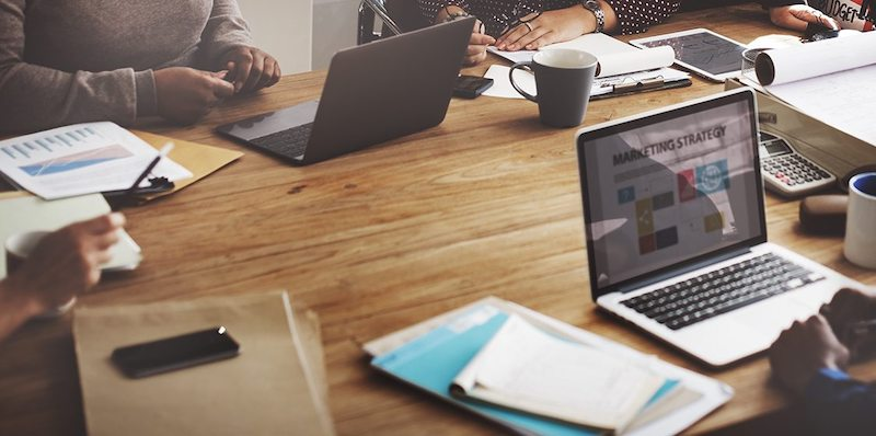 Starting a Digital Marketing Agency in UK: a Quick Overview
